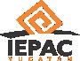 IEPAC