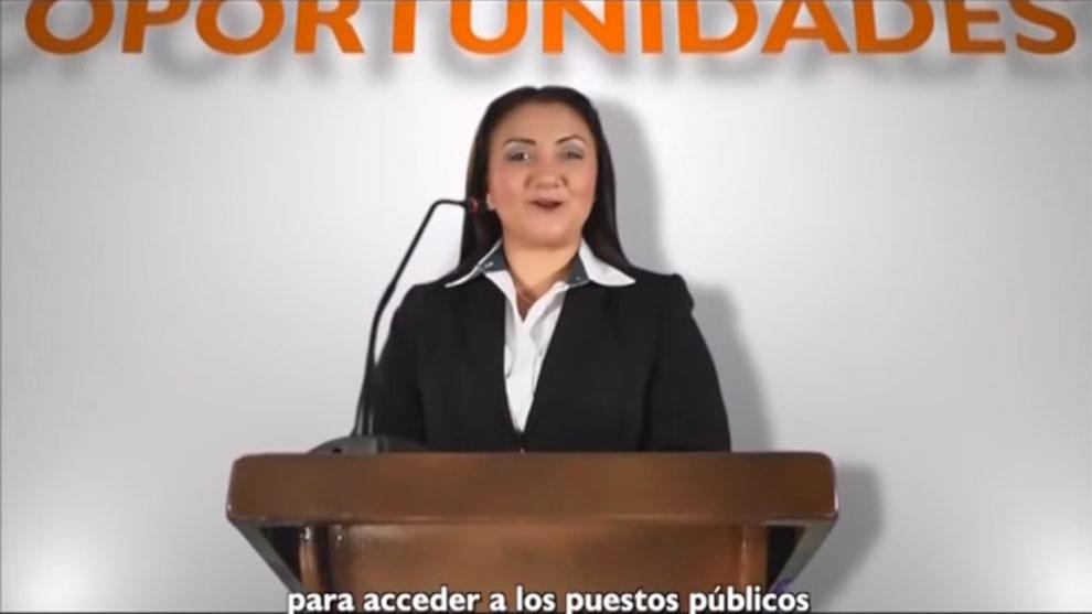 Decide por Yucatán(Paridad)